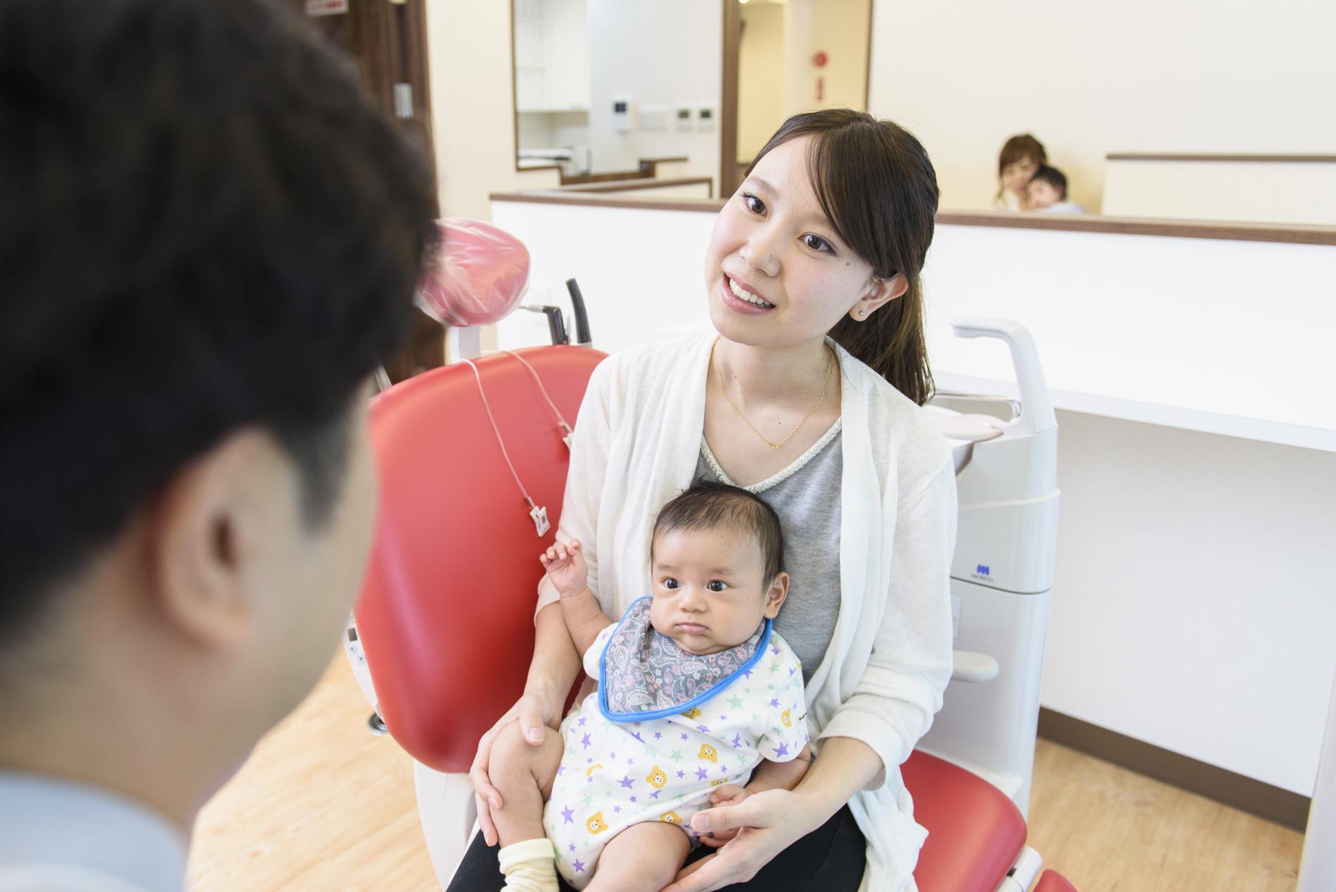 小児歯科[1]
